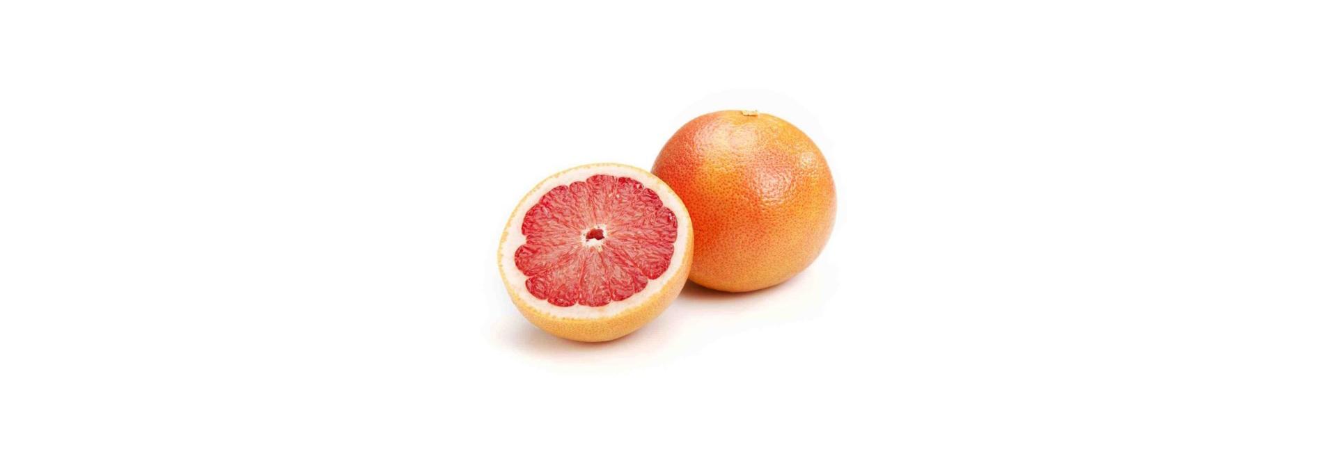 Лимон и розовое дерево